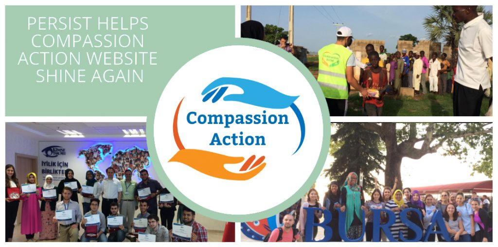 compassion-action-1