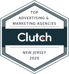 NJ Top Digital Agency