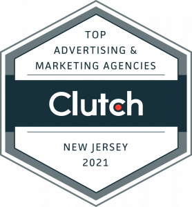 Advertising Marketing Agencies New Jersey 2021